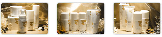 Dermatology Associates Skin Care Products